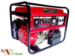 bat mi 3 loai may no phat dien gia dinh chat luong tot gia re 3 300x225 - Bật mí 3 loại máy nổ phát điện gia đình chất lượng tốt giá rẻ