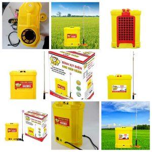 binh xit diencon ong vang chat luong vuot troi 1 300x300 - Bình xịt điện con ong vàng chất lượng vượt trội