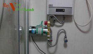 cach lap bom tang ap cho may nuoc nong don gian nhat 3 300x176 - Cách lắp bơm tăng áp cho máy nước nóng đơn giản nhất