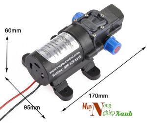co nen su dung may bom nuoc tang ap mini gia re khong 1 300x255 - Có nên sử dụng máy bơm nước tăng áp mini giá rẻ không?