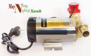 co nen su dung may bom nuoc tang ap mini gia re khong 2 300x187 - Có nên sử dụng máy bơm nước tăng áp mini giá rẻ không?