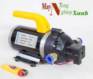 co nen su dung may bom nuoc tang ap mini gia re khong 3 300x254 - Có nên sử dụng máy bơm nước tăng áp mini giá rẻ không?
