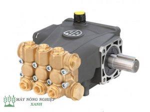 dau bom cao ap rc 300x223 - Top đầu bơm cao áp chất lượng tốt nhất tại thị trường Việt Nam