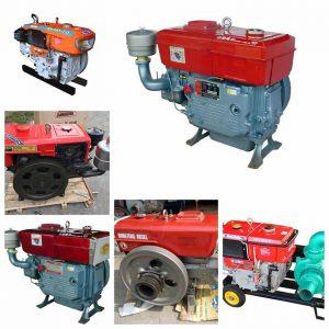 gia may no diesel trung quoc va nhung dieu cau biet 2 300x300 - Giá máy nổ diesel Trung Quốc và những điều cầu biết