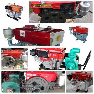 gia may no diesel trung quoc va nhung dieu cau biet 3 300x300 - Giá máy nổ diesel Trung Quốc và những điều cầu biết