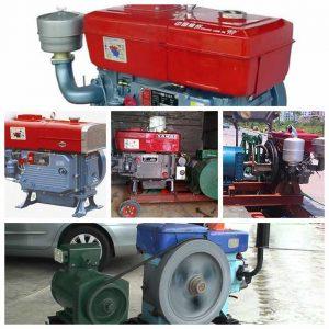 gia may phat dien dau no diesel va nhung dieu can biet 1 300x300 - Giá máy phát điện đầu nổ Diesel và những điều cần biết