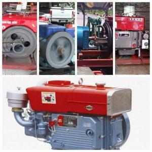 gia may phat dien dau no diesel va nhung dieu can biet 2 300x300 - Giá máy phát điện đầu nổ Diesel và những điều cần biết