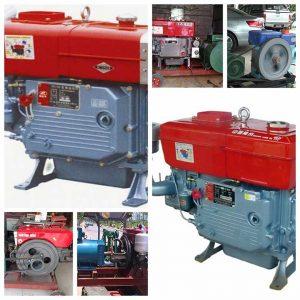 gia may phat dien dau no diesel va nhung dieu can biet 3 300x300 - Giá máy phát điện đầu nổ Diesel và những điều cần biết
