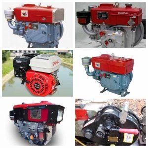 huong dan lua chon may phat dien dau no diesel hieu qua 1 300x300 - Hướng dẫn lựa chọn máy phát điện đầu nổ diesel hiệu quả