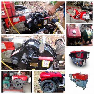 huong dan lua chon may phat dien dau no diesel hieu qua 2 300x300 - Hướng dẫn lựa chọn máy phát điện đầu nổ diesel hiệu quả