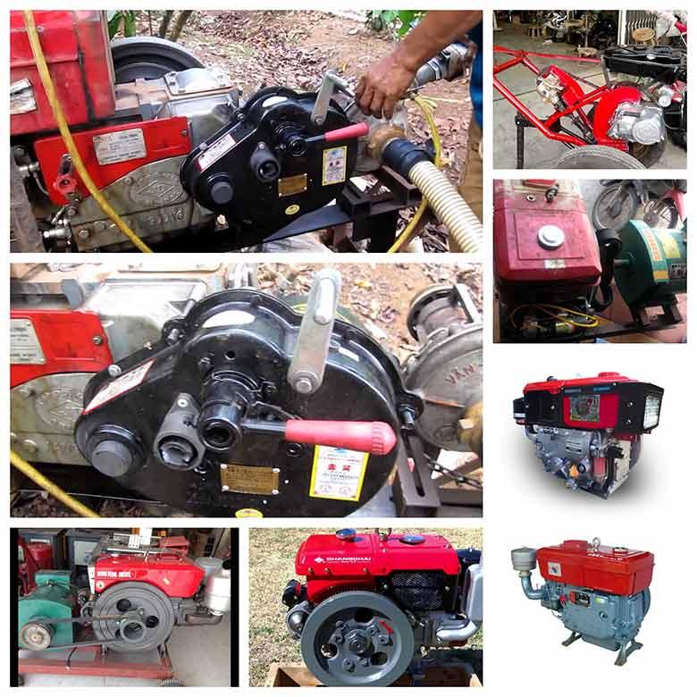 huong dan lua chon may phat dien dau no diesel hieu qua 2 - Hướng dẫn lựa chọn máy phát điện đầu nổ diesel hiệu quả