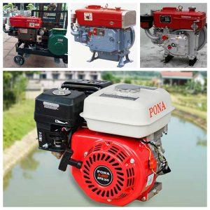 huong dan lua chon may phat dien dau no diesel hieu qua 3 300x300 - Hướng dẫn lựa chọn máy phát điện đầu nổ diesel hiệu quả