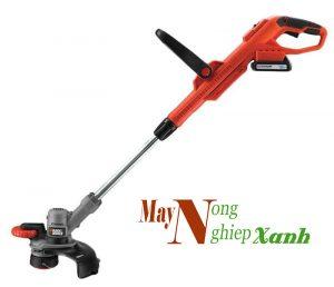 huong dan su dung may cat co cam tay an toan nhat 3 300x258 - Hướng dẫn sử dụng máy cắt cỏ cầm tay an toàn nhất
