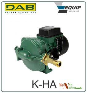 may bom nuocnong tang ap chat luong vuot troi 3 282x300 - Máy bơm nước nóng tăng áp chất lượng vượt trội