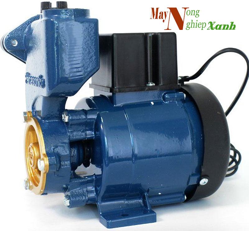 may bom nuocpanasonic 250w van hanh manh me 2 - Máy bơm nước panasonic 250W vận hành mạnh mẽ