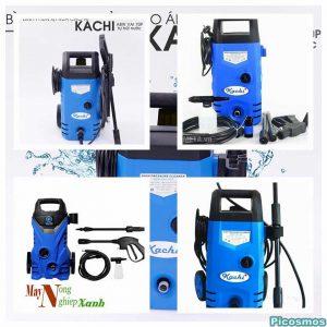 may phun xit rua cao ap kachi chat luong cai tien 300x300 - Máy phun xịt rửa cao áp Kachi chất lượng cải tiến