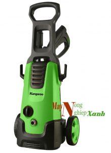 may xit rua cao ap Kangaroo 219x300 - Top 3 máy phun xịt rửa cao áp giá rẻ