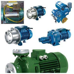 nguyen nhan va cach khac phuc may bom nuoc khong len nuoc 2 300x300 - Nguyên nhân và cách khắc phục máy bơm nước không lên nước