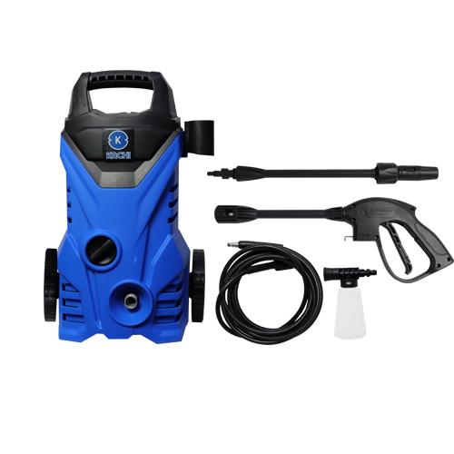 binh xit kachi moi 2 1523040770 d636649102013285071 - Bật mí cách mua máy cao áp rửa xe có thể bạn chưa biết
