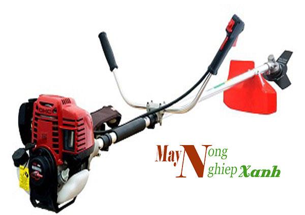 cach lua chon may cat co chay dien cam tay tot nhat va luu y khi su dung 1 - Cách lựa chọn máy cắt cỏ chạy điện cầm tay tốt nhất và lưu ý khi sử dụng
