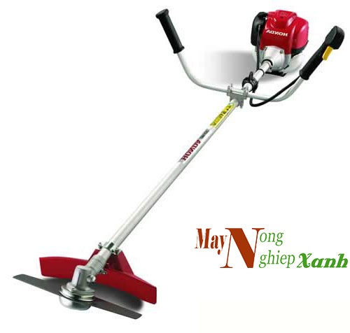 cach lua chon may cat co chay dien cam tay tot nhat va luu y khi su dung 3 - Cách lựa chọn máy cắt cỏ chạy điện cầm tay tốt nhất và lưu ý khi sử dụng