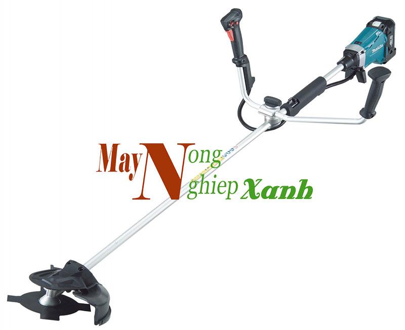 cam tay cua nhat chat luong so 1 2 - Máy cắt cỏ cầm tay của Nhật – Chất lượng số 1
