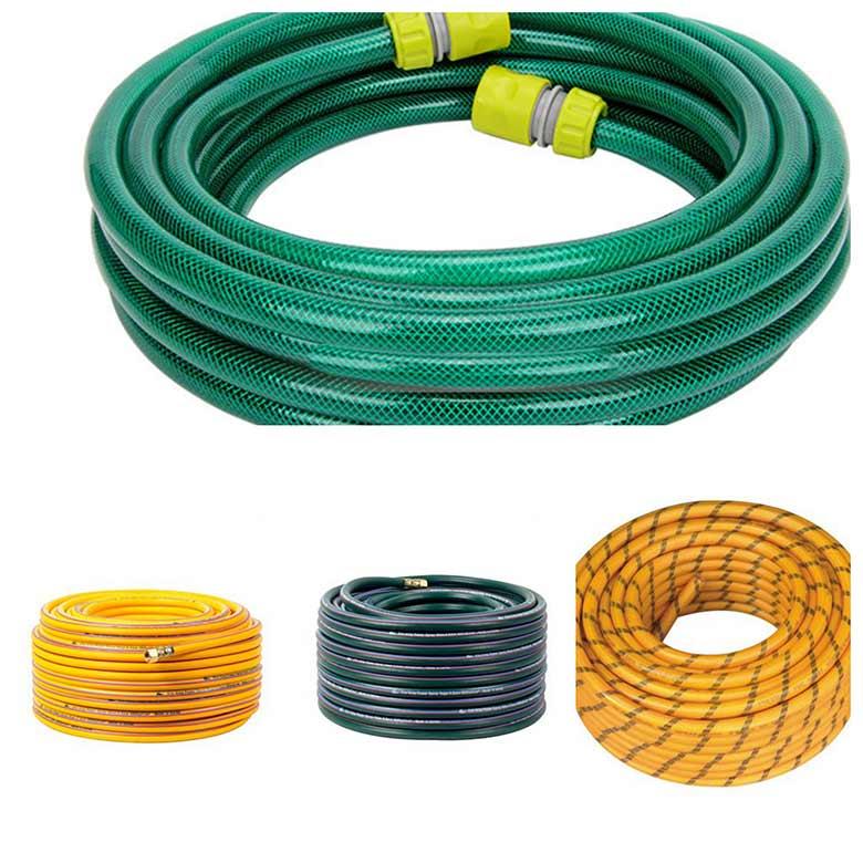 co nen su dung day phun nuoc ap luc cao 2 - Có nên sử dụng dây phun nước áp lực cao ?