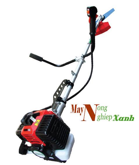 dieu can biet khi mua ban may cat co cu tai tphcm 3 - Điều cần biết khi mua bán máy cắt cỏ cũ tại TPHCM