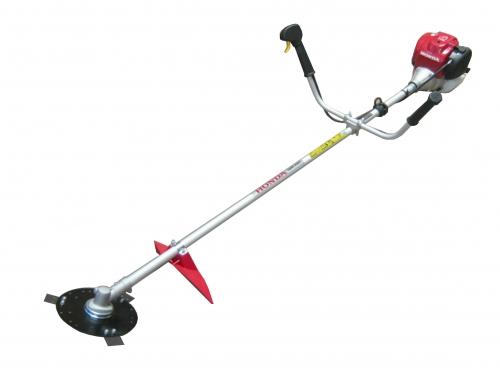 g 14 001 0027 - Kinh nghiệm mua máy cắt cỏ chất lượng