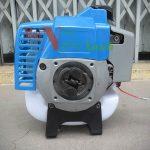 may cat co kayama km 26 chay xang 2 thi 2 150x150 - Máy cắt cỏ KAYAMA KM-33 Xăng 2 thì công suất lớn MCC 002