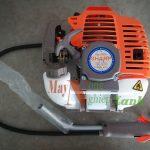 may cat co mater 430 42cc chay xang 2 thi 1 150x150 - Máy cắt cỏ SHARP 430 42CC động cơ 2 thì