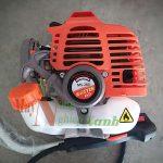 may cat co mater ms260 chay xang 2 thi 1 150x150 - Máy cắt cỏ Master MS-260 động cơ xăng 2 kỳ công suất mạnh MCC 003