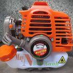 may cat co mater ms260 chay xang 2 thi 2 150x150 - Máy cắt cỏ Master MS-260 động cơ xăng 2 kỳ công suất mạnh MCC 003