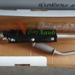 may cat co sharp chay xang 2 thi 1 150x150 - Máy cắt cỏ SHARP SP-411 40CC động cơ 2 thì