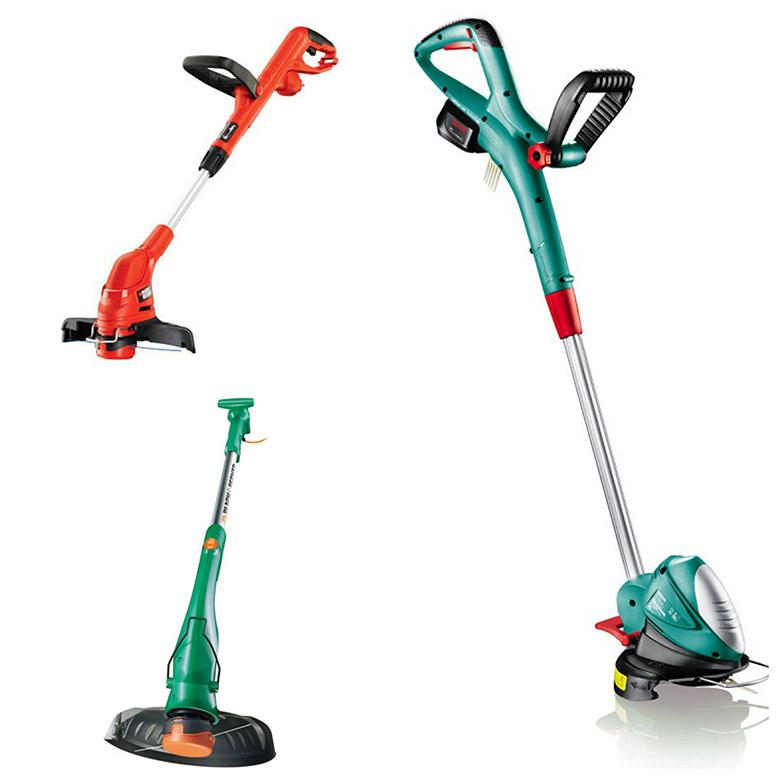 mua may cat co o dau gia tot chat luong hang dau 1 - Mua máy cắt cỏ ở đâu giá tốt, chất lượng hàng đầu?