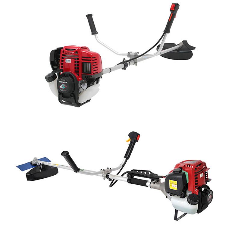 mua may cat co o dau gia tot chat luong hang dau 2 - Mua máy cắt cỏ ở đâu giá tốt, chất lượng hàng đầu?
