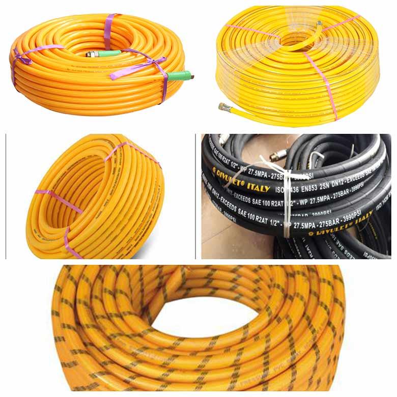 chon ong day nuoc nhu the nao de phu hop nhat 2 - Chọn ống dây nước như thế nào để phù hợp nhất?