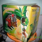 dau phun ap luc Presmax MAX 1 150x150 - Đầu phun áp lực Presmax MAX-35A giá rẻ