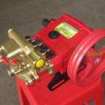 dau phun ap luc Presmax MAX 35A manh me 2 150x150 - Đầu phun áp lực Presmax MAX-35A giá rẻ