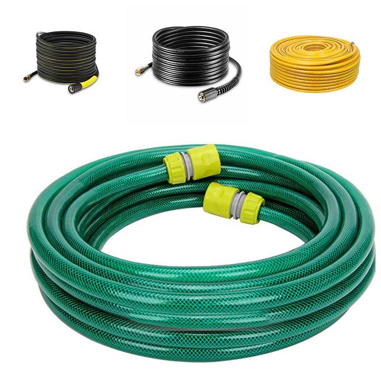 khi nao nen su dung day xit nuoc ap luc cach lua chon phu hop 1 - Khi nào nên sử dụng dây xịt nước áp lực? Cách lựa chọn phù hợp