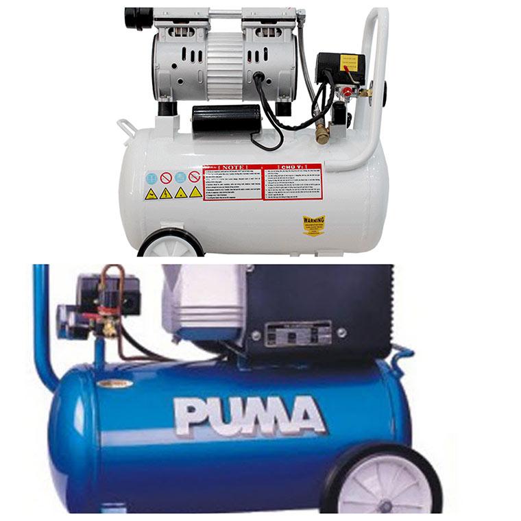gia may bom hoi puma mini va dia chi mua uy tin 1 - Giá máy bơm hơi Puma Mini và địa chỉ mua uy tín?