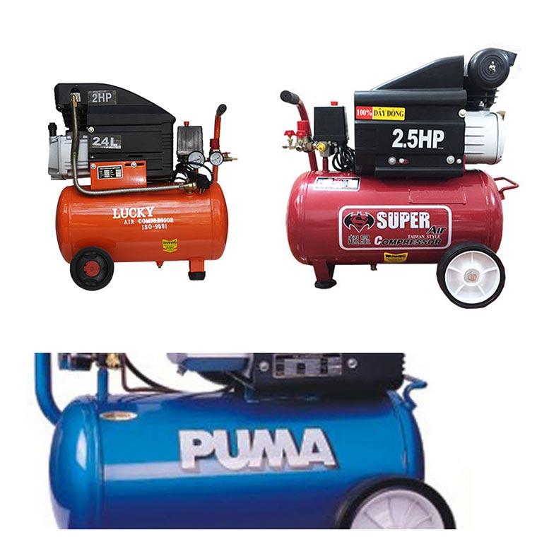 gia may bom hoi puma mini va dia chi mua uy tin 2 - Giá máy bơm hơi Puma Mini và địa chỉ mua uy tín?