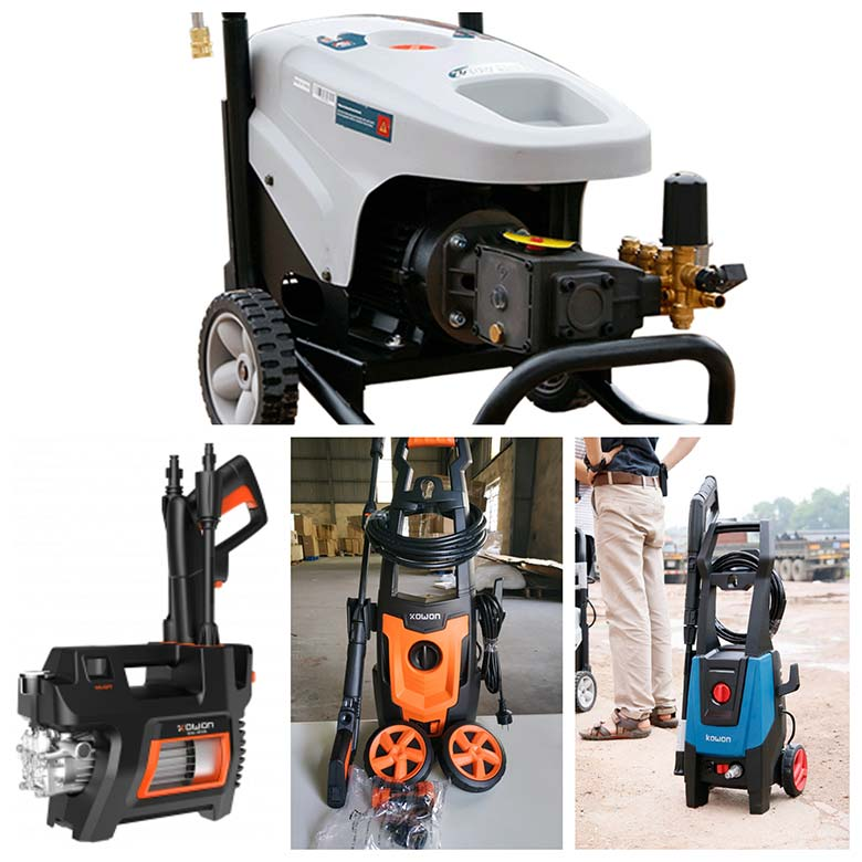 5 dong may xit rua xe chay xang chat luong gia re co the ban chua biet 2 - 5 dòng máy xịt rửa xe chạy xăng chất lượng, giá rẻ có thể bạn chưa biết