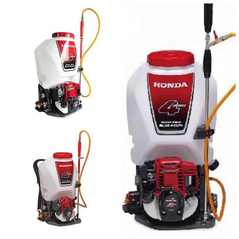 top 5 may phun thuoc tru sau honda chat luong ban nen mua 3 - Top 5 máy phun thuốc trừ sâu Honda chất lượng bạn nên mua