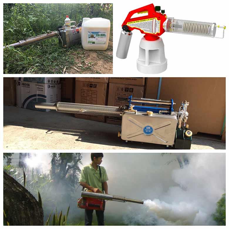 top 5 dong may phun thuoc tru sau dang khoi duoc ua chuong 2 - Top 5 dòng máy phun thuốc trừ sâu dạng khói được ưa chuộng