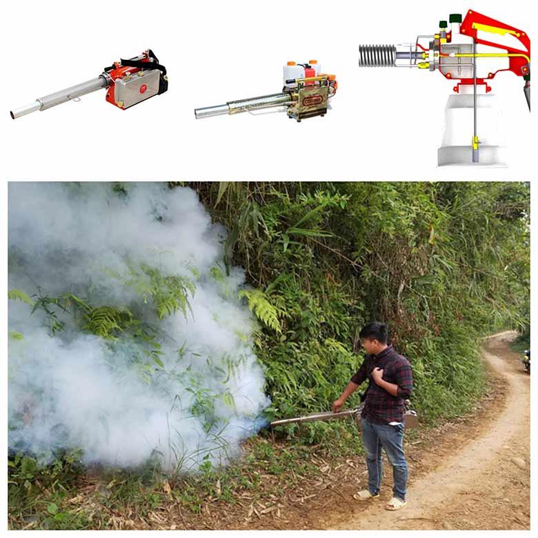 top 5 dong may phun thuoc tru sau dang khoi duoc ua chuong 3 - Top 5 dòng máy phun thuốc trừ sâu dạng khói được ưa chuộng