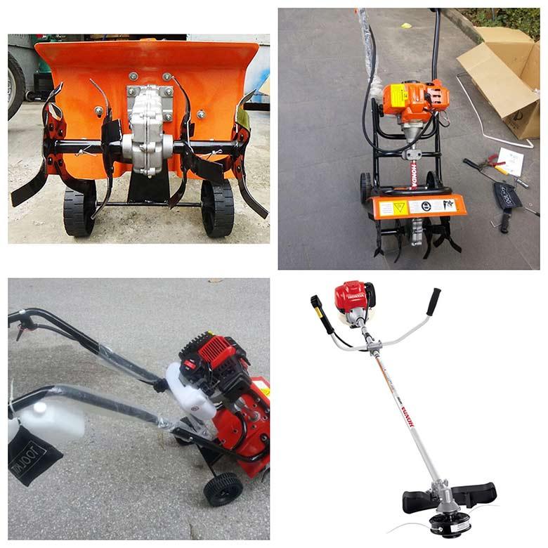 top 5 loai may cat co da nang duoc san lung nhat hien nay 3 - Top 5 loại máy cắt cỏ đa năng được săn lùng nhất hiện nay