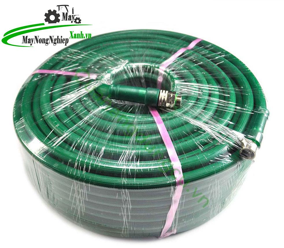 day phun ap luc cao Takashima - Top 5 thương hiệu dây phun áp lực nối dài chất lượng bạn nên mua