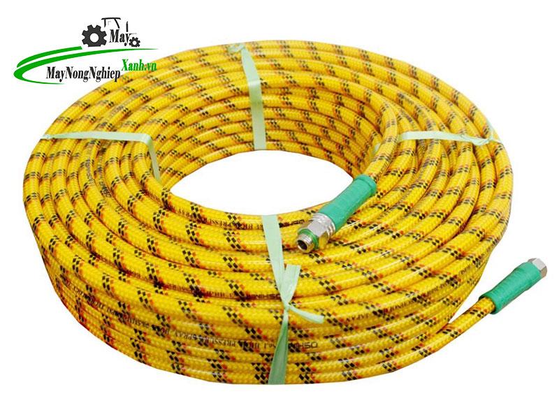 day phun ap luc oshima - Top 5 thương hiệu dây phun áp lực nối dài chất lượng bạn nên mua
