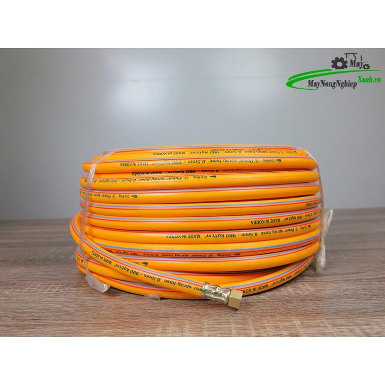 2259750b462fd24b9bc17d71c75c6590 - Cách lựa chọn dây phun áp lực Cá Sấu CRO KING chất lượng và những lưu ý bạn cần biết